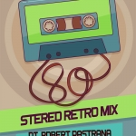 Stereo Retro Mix